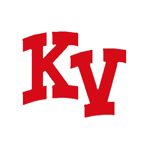 Kankakee Valley High School