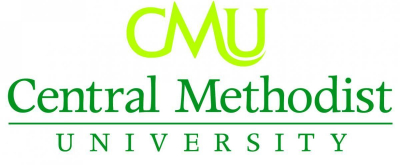 Central Methodist University
